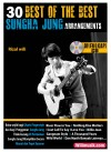 30 Best Of The Best Sunghajung arrangements