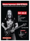 Rahasia Improvisasi John Petrucci (Gitaris Dream Theater)